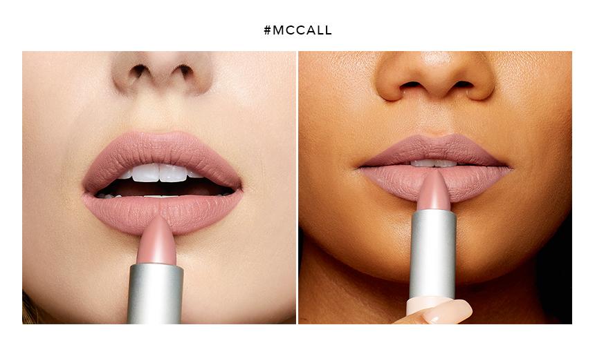 Gigi Hadid Lipstick Wwwpicswecom
